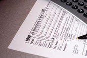 Track your IRS refund